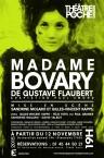 AFF-MADAME-BOVARY-DefG1
