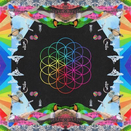 Obama chantera «Amazing Grace» sur l'album de Coldplay