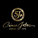 Offrez du jambon Bellota «Cinco Jotas» pour Noël