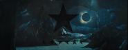 David BowieBlackstarYouTube