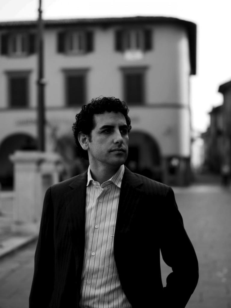 Juan Diego Florez à la Philharmonie : generosissimo !