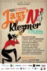 Festival Jazz N'Klezmer