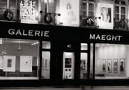 Galerie-Bac_1