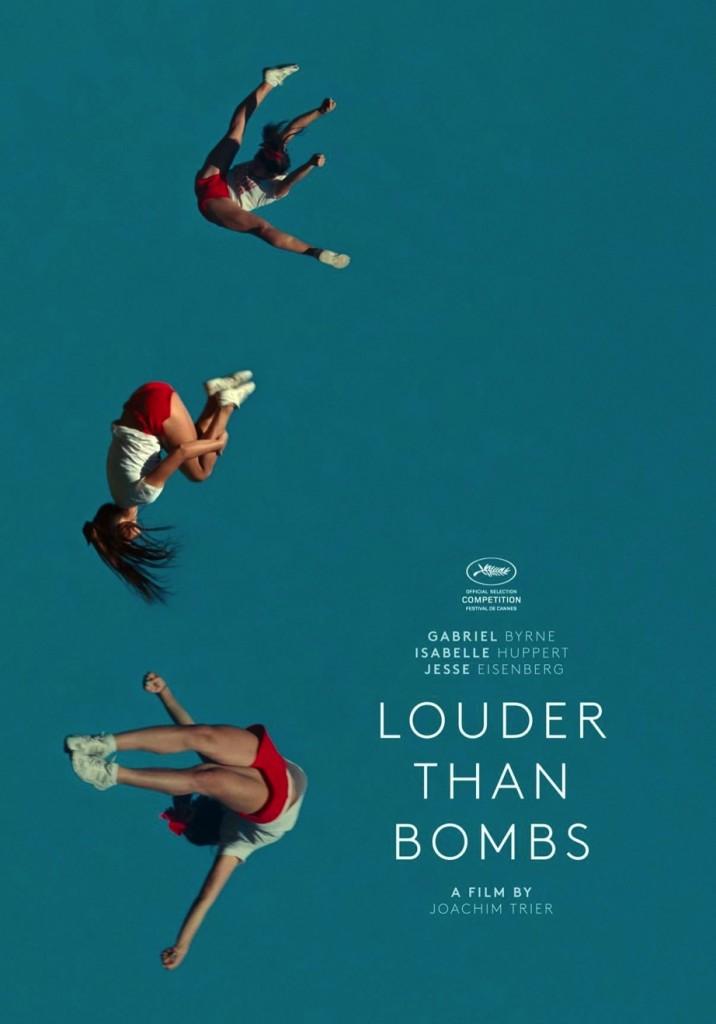 Le film «plus fort que les bombes» devient «back home» après vendredi 13 novembre