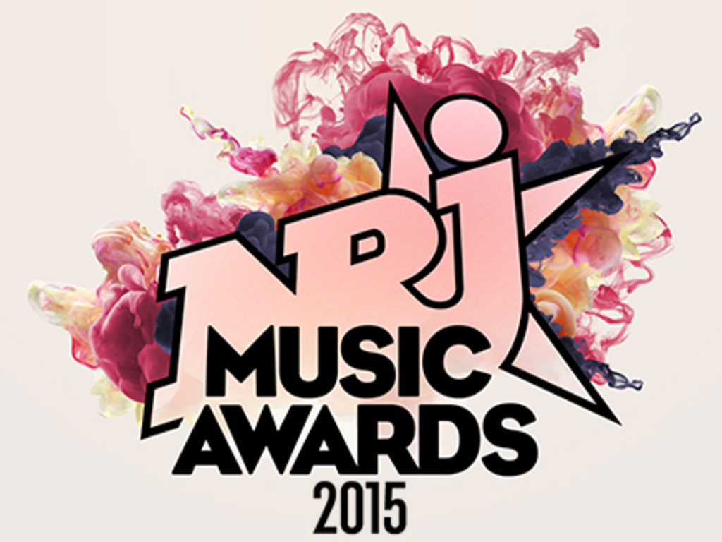 Taylor Swift, grande gagnante des NRJ Music Awards