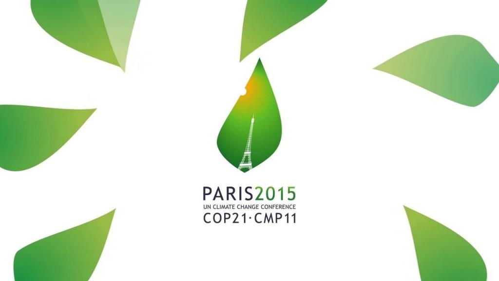 Agenda culturel : que faire pendant la COP21 ?