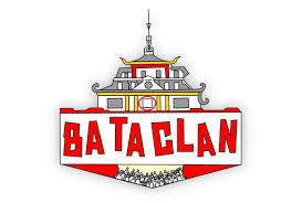 C'était le Bataclan
