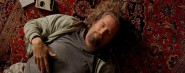 big-lebowski-the-photo-big-lebowski-2-947121-large (1)