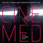 cinemed affiche