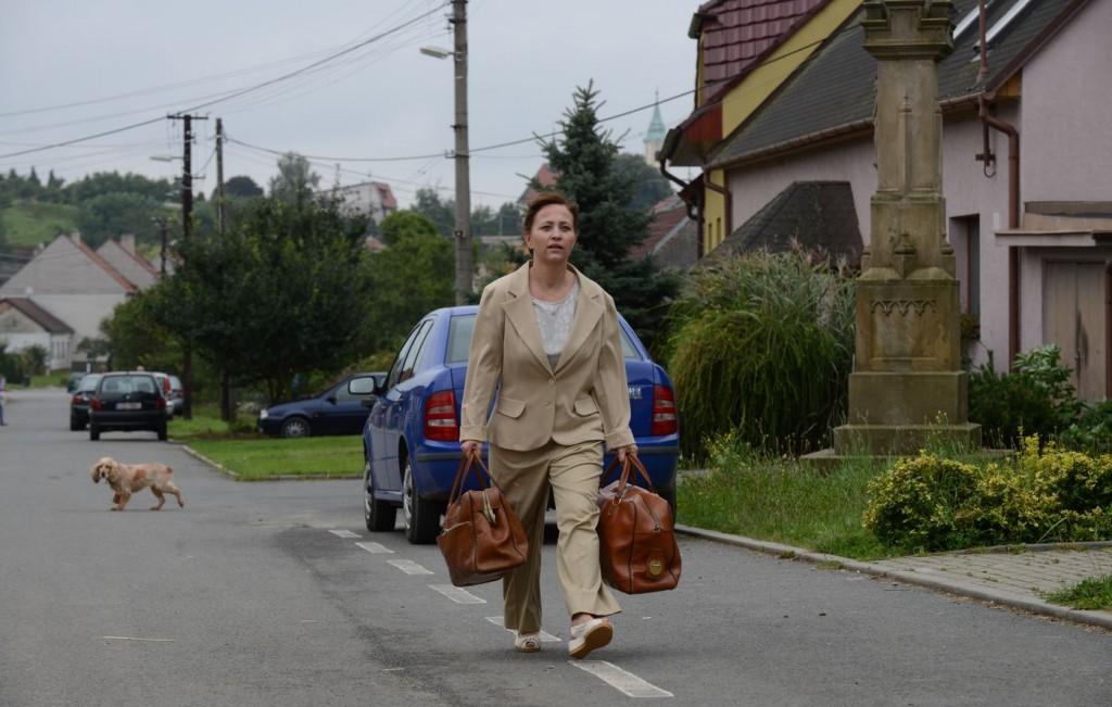 [Live Report] Arras Film Festival 2015 : Jour 2