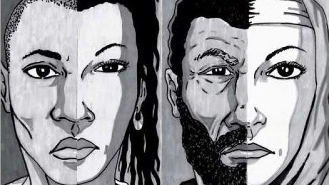 Retour sur les dérapages de la « marche de la dignité » et les difficultés d'un antiracisme unifié aujourd'hui