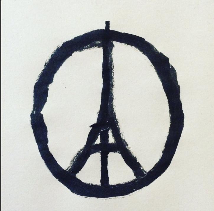 Paris Attacks, facts / Carnage à Paris : les faits (14/11 2 am + update 10h30 am)