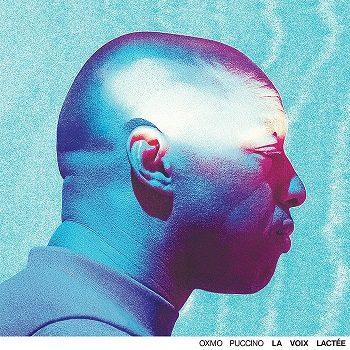 [Chronique] « La voix lactée » d'Oxmo Puccino : album intimiste, léger et empli de douceur