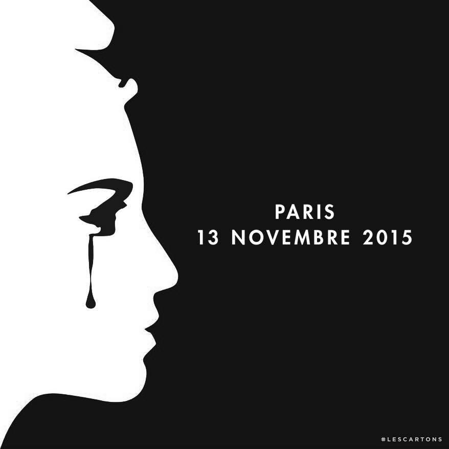 [Image: paris-13-novembre-2015.jpg]