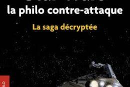 star wars la philo contre attaque gilles vervisch
