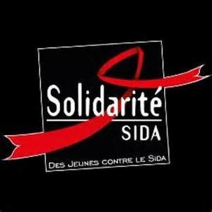[Interview] : Emilie Seck, chargée de la prévention à Solidarité Sida