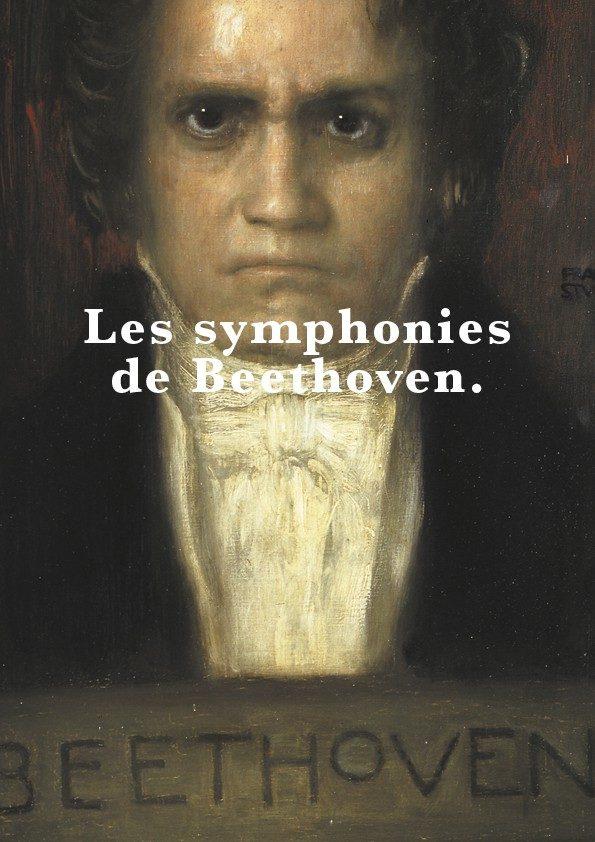 L'Hymne à la joie à la Philharmonie de Paris