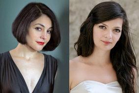 [Live Report] Les Accents, Marianne Crebassa et Ana Quintas redéfinissent le sublime à Gaveau