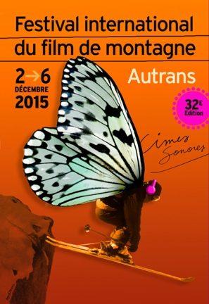 [Festival d'Autrans] « Cimes sonores » : une 32e édition musicale et réconfortante
