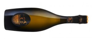 Champagne_de_SOUSA