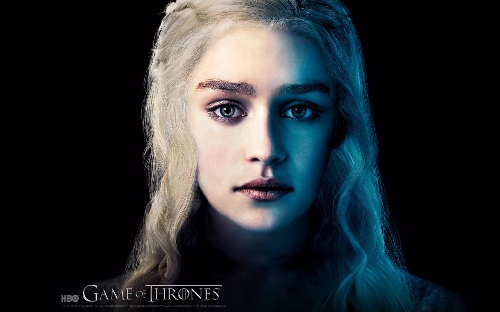Game of Thrones : les premières images de la saison 6 dévoilées