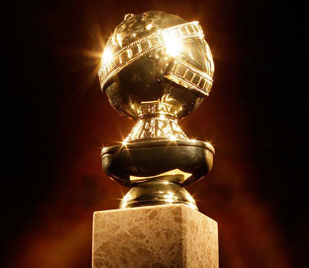 Golden Globes : quatre films déjà favoris