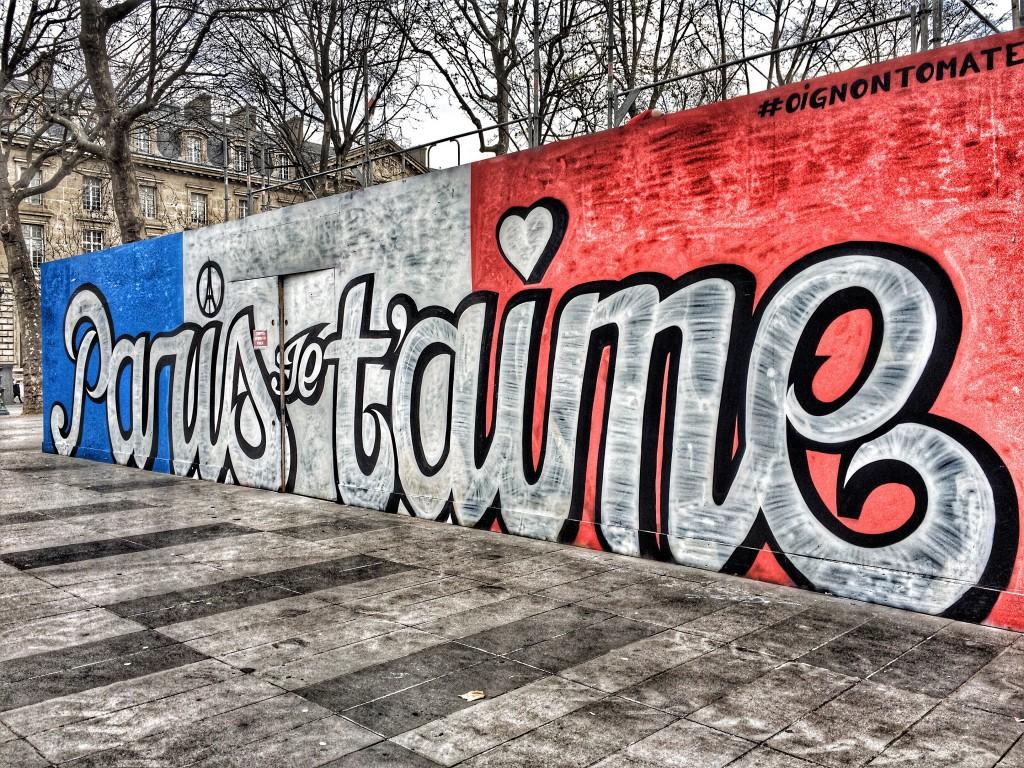 Théâtre subventionné : le public parisien en pleine résistance