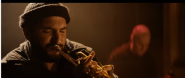 Ibrahim Maalouf   Run The World  Girls    Official   YouTube