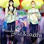 Jesus&Bouddha-5