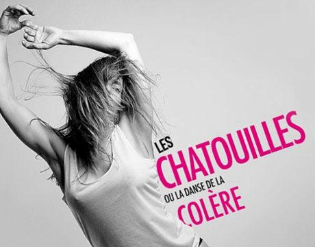 « Les Chatouilles » au Petit Montparnasse