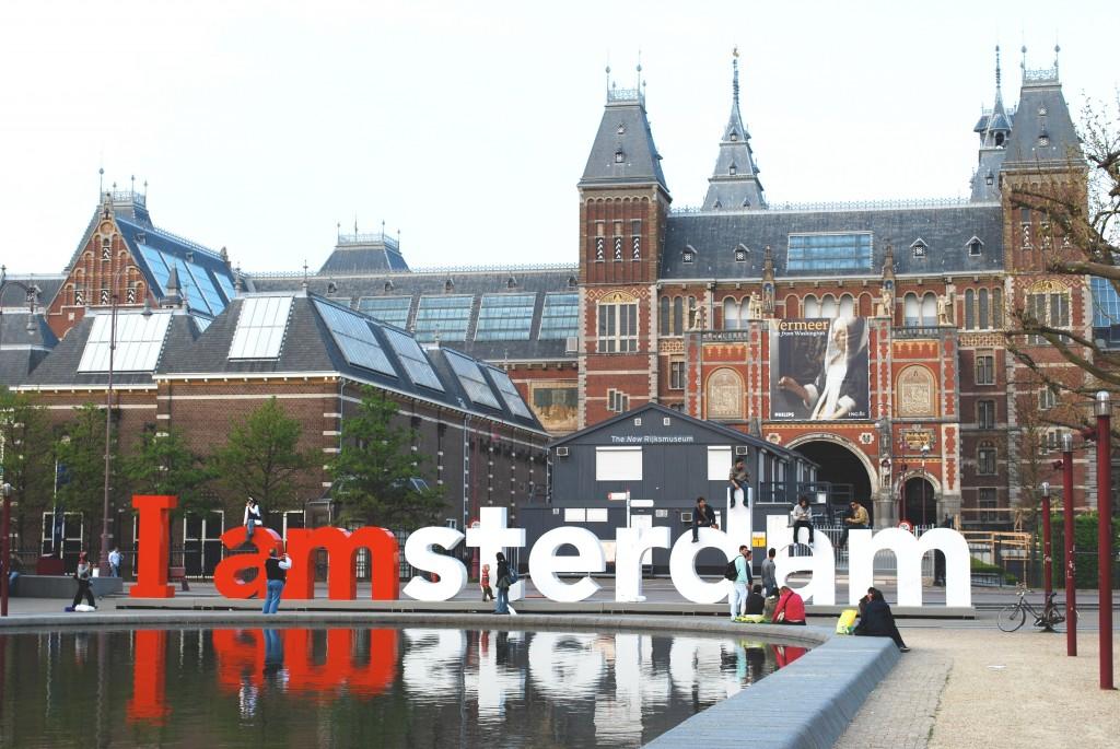 Le politiquement correct du Rijksmuseum