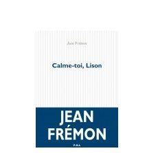 « Calme toi, Lison » : Jean Frémon donne voix à Louise Bourgeois