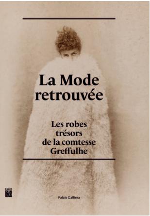 « La mode retrouvée » : la garde-robe d'une héroïne proustienne exposée à Galliera
