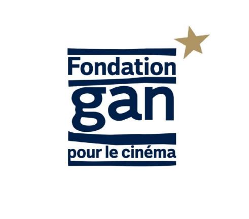 Fondation GAN pour le cinéma : de jeunes cinéastes récompensés