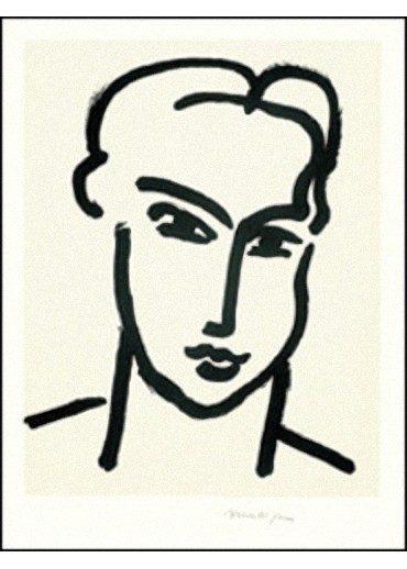 Escapade pour un week-end réconfortant : découvrir un Matisse méconnu au pays du Lucullus