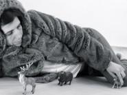 lascaux__animaux_agnes_butet