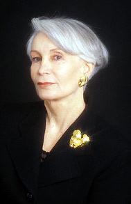 Mort de Madame Claude, la proxénète la plus célèbre de France