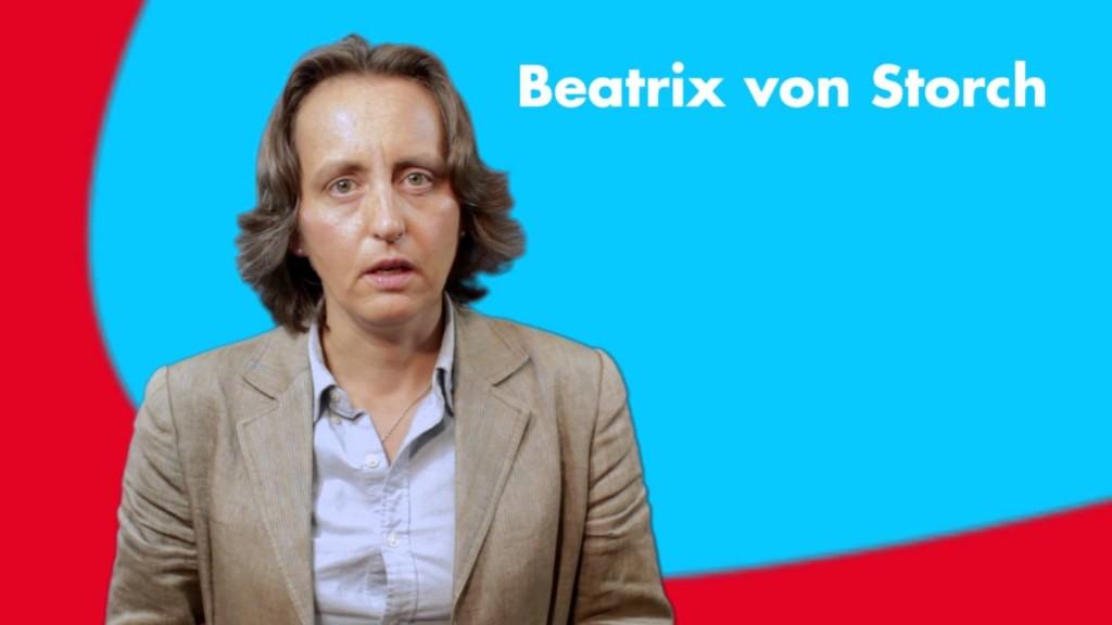 La Schaubühne de Berlin assignée en justice par l'extrême droite