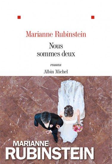 «Nous sommes deux», Marianne Rubinstein dépeint plusieurs famille autour de deux jumeaux