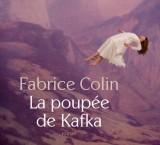 poupée de kafka 2 cover