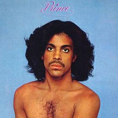 Prince sort un nouvel album !