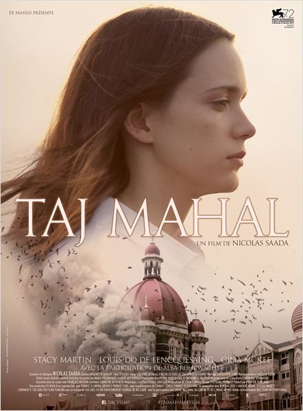 [Critique] « Taj Mahal » : Huit clos frustrant de Nicolas Saada sur les attaques terroristes de Bombay