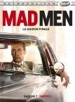 2d-digi-dvd-mad-men-s7-p2