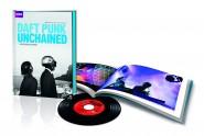 3D DigiBOOK DVD DPU OUVERT