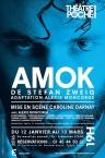 AMOK-Affiche