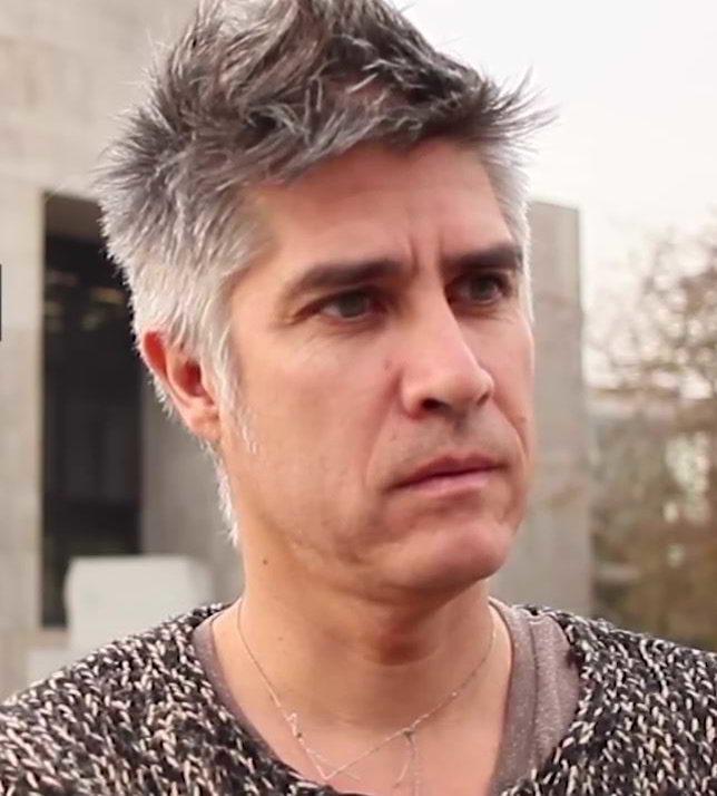 Alejandro Aravena, nouveau prix Pritzker 2016
