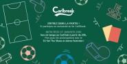 Carlbreak
