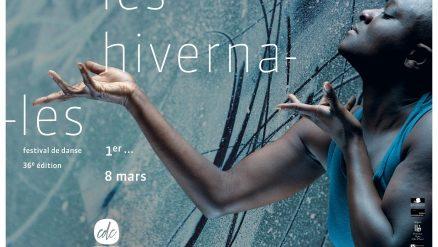 Les Hivernales licencient Emmanuel Serafini