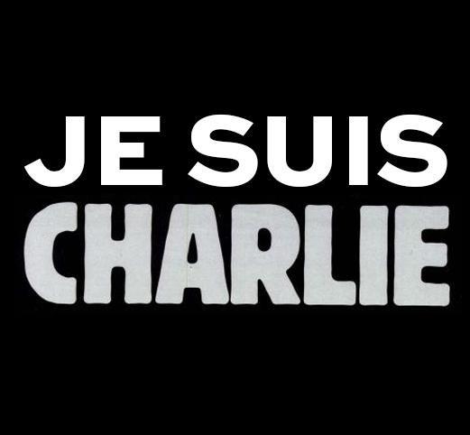 Charlie Hebdo : un clip hommage diffusé à la télévision