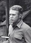 Steve_McQueen_1959